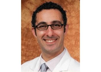 Kansas City neurosurgeon Peter Basta, MD