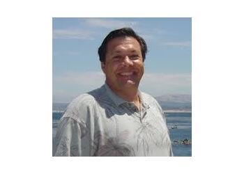 Peter Cianchetta