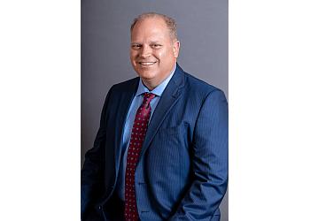 Aurora personal injury lawyer Peter D. Cullotta