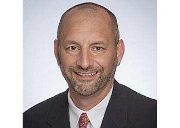 Murfreesboro primary care physician Peter F. Cobb, MD