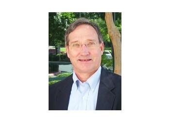 San Antonio orthopedic Peter F. Holmes, MD - SOCKS ROCKS SPORTS OCCUPATIONAL & KNEE SURGERY