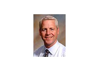 Milwaukee urologist  Peter F. Leonovicz, MD