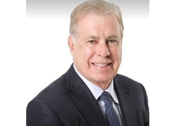 Aurora bankruptcy lawyer Peter Francis Geraci