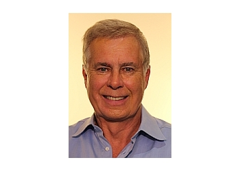 Indianapolis bankruptcy lawyer Peter Francis Geraci