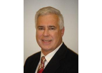 Rockford bankruptcy lawyer Peter Francis Geraci Law L.L.C.