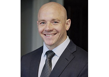 Columbus employment lawyer Peter Friedmann