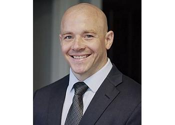Columbus employment lawyer Peter Friedmann - THE FRIEDMANN FIRM, LLC