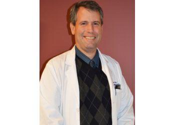 Philadelphia nephrologist Peter Fumo, MD - Kidney Care Specialist, LLC