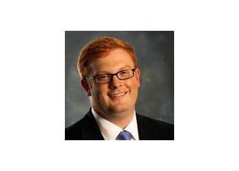 New Haven criminal defense lawyer Peter G Billings