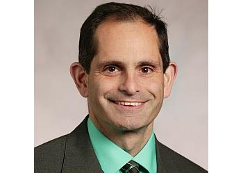Tacoma neurosurgeon Peter G. Brown, MD