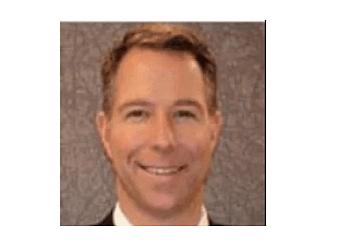 Denver social security disability lawyer Peter H. McGuire, Esq. - SULLIVAN SULLIVAN & MCGUIRE, P.C.