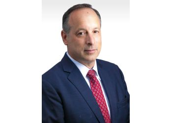 Yonkers dwi & dui lawyer Peter Howard Tilem - Tilem & Associates, PC