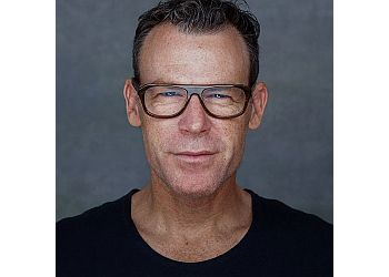 New York commercial photographer Peter Hurley Photography