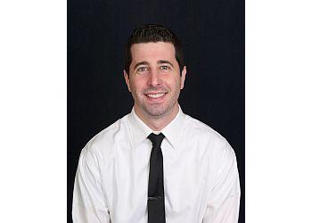 Beaumont dermatologist Peter J. Morrell, DO