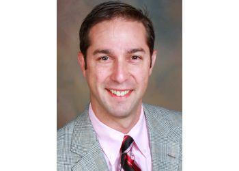 Rochester orthopedic Peter John Ronchetti, MD - HAND SURGERY ASSOCIATES