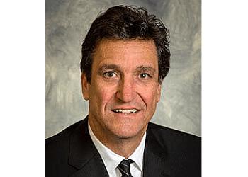 Walnut Creek criminal defense lawyer Peter Johnson, Esq.