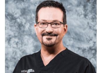 Ventura dermatologist Peter L. Karlsberg, MD - Ventura Institute for Dermatologic Arts