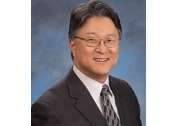 Costa Mesa primary care physician Peter L. Kim, MD