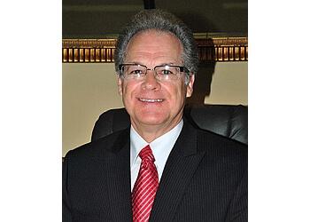 Peter L. Lago