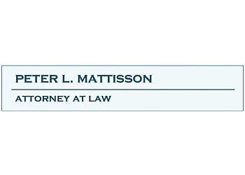 Westminster bankruptcy lawyer Peter L. Mattisson, L.L.C.
