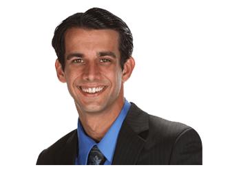 Thornton criminal defense lawyer Peter Loyd Weber