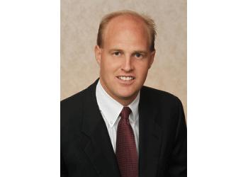 Las Vegas social security disability lawyer Peter M. LaPray