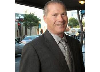 Oceanside dwi & dui lawyer Peter M. Liss