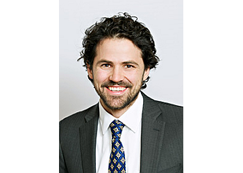 St Paul immigration lawyer Peter M. Nagell