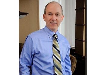 Stamford neurologist Peter McAllister, MD