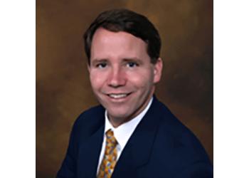 Chattanooga social security disability lawyer Peter Murphy - MC CARTHY MURPHY & PRESLAR PC