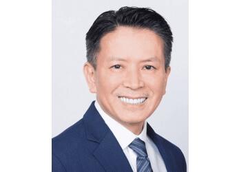 Huntington Beach plastic surgeon Peter Newen, MD - IMAGE PLASTIC SURGERY