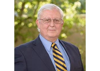 Tucson plastic surgeon Peter P. Kay, MD