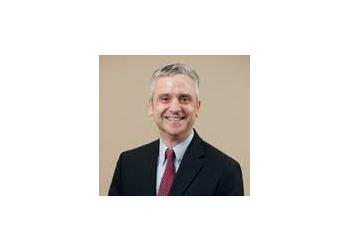 Columbus psychiatrist Peter P. Zafirides, MD