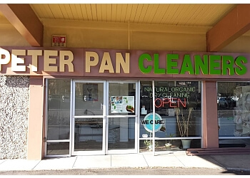 3 Best Dry Cleaners In Santa Rosa Ca Threebestrated