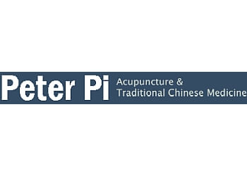 Salinas acupuncture Peter Pi Acupuncture & Traditional Chinese Medicine