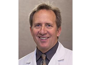 Long Beach orthopedic Peter R Kurzweil, MD