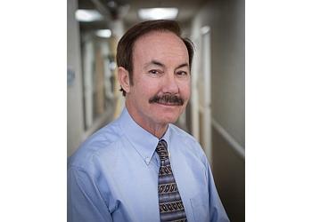 Chula Vista dermatologist Peter Rullan, MD - Dermatology Institute