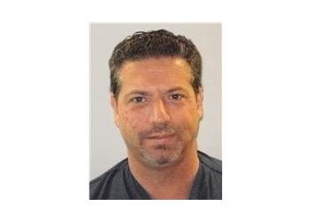 Anaheim orthopedic Peter S Birnbaum, DO