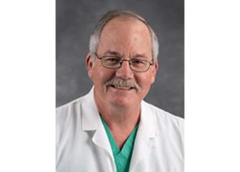 3 Best Urologists in Montgomery, AL - ThreeBestRated