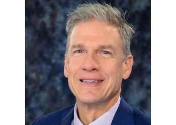 Syracuse bankruptcy lawyer Peter Schaefer