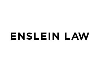 Washington social security disability lawyer Peter T. Enslein, P.C.
