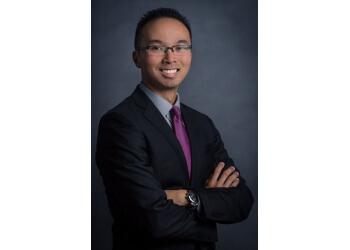 Houston nephrologist Peter T Nguyen, MD, FACP, FASN - HOUSTON KIDNEY CONSULTANTS