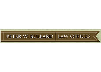 Fort Collins estate planning lawyer Peter W Bullard Law Office