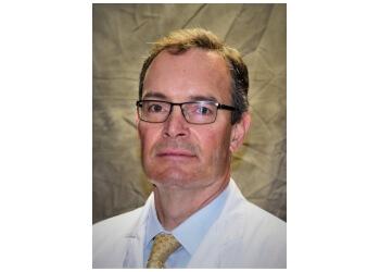 Anaheim gastroenterologist Peter Winkle, MD