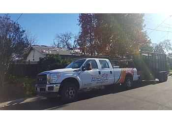 3 Best Roofing Contractors In Fremont Ca Threebestrated