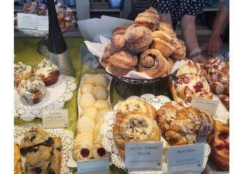Oceanside bakery Petite Madeline Bakery & Patisserie