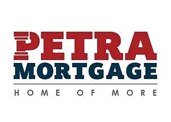Irving mortgage company Petra Mortgage