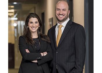 Philadelphia divorce lawyer Petrelli Previtera, LLC