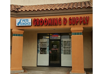 Corona pet grooming Pets Choice Grooming & Supply