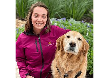 Austin dog walker Pets Domain ATX
